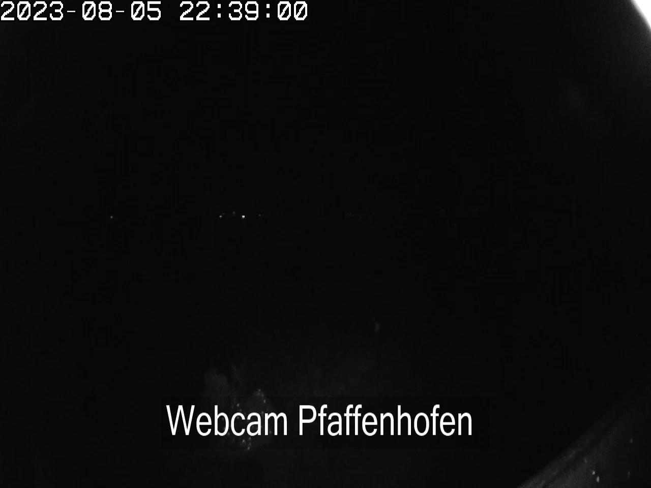 Webcam Alpenblick in Haldenwang